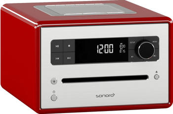 sonoro-cd-2-rot