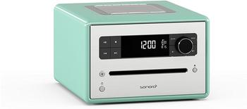 sonoro-cd-2-mint