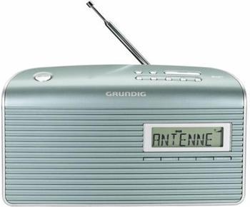 Grundig Music MS 7000 DAB+ mint