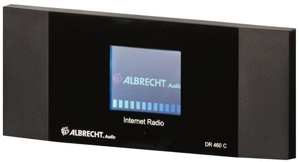 Albrecht DR 460 C
