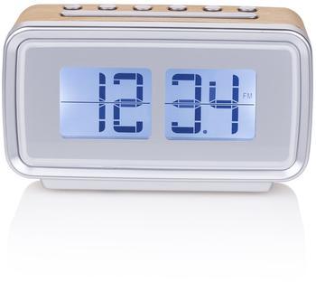 audiosonic-cl-1474-retro-weckerradio