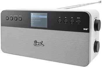 Dual Radio Station IR 6S Plus