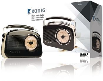 koenig-electronic-hav-tr900