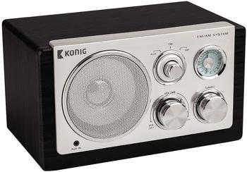 koenig-electronic-hav-tr1100