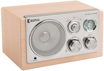 koenig-electronic-hav-tr1300