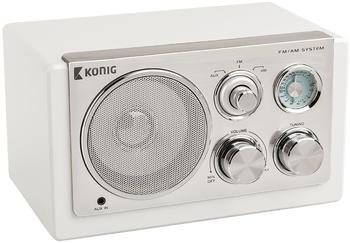 koenig-electronic-hav-tr1200