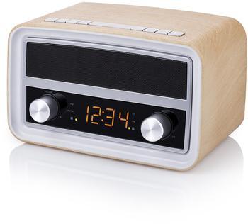 audiosonic-rd-1535
