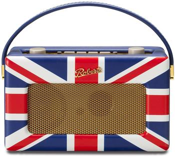 roberts-revival-rd60-union-jack
