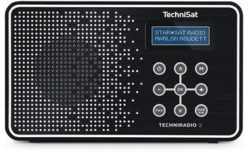 technisat-techniradio-2-schwarzweiss