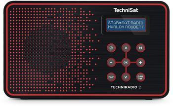 technisat-techniradio-2-schwarzrot