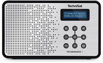 technisat-techniradio-2-schwarzsilber