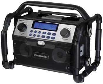 Panasonic EY 37A2 B