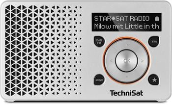 technisat-digitradio-1-silber-orange