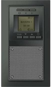 Siemens I IA&DT ET UP-Radio cam 5TC1062
