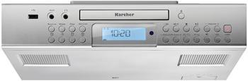 Karcher RA 2050