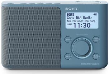 sony-xdr-s61d-blau
