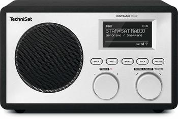 TechniSat DigitRadio 301 IR