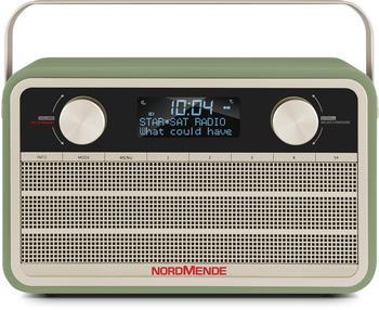 technisat-transita-120-portables-dab-digital-radio-mit-integriertem-akku-gruen