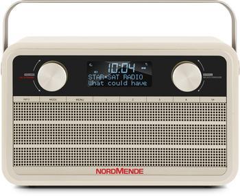 technisat-transita-120-portables-dab-digital-radio-mit-integriertem-akku-beige