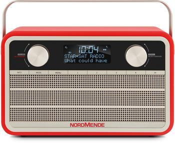 technisat-transita-120-portables-dab-digital-radio-mit-integriertem-akku-rot