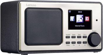 Lenco DIR-110BK