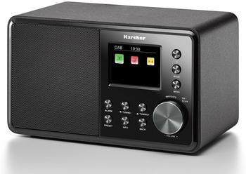 karcher-dab-3000-schwarz