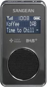 sangean-dpr-35-portables-dab-radio-lautsprecher-wiederaufladbar-versch-farben