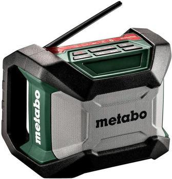 Metabo R 12-18 BT