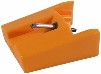 teac-stl-122kapsel-platin-orange