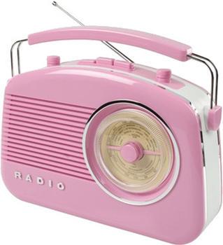 koenig-electronic-hav-tr710-pink