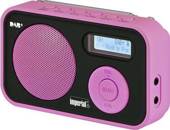 imperial-dabman-12-pink
