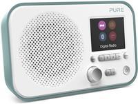 Pure Elan BT3 Digitalradio mint