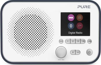 pure-elan-bt3-digitalradio-mit-ukw-blau