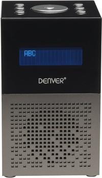 Denver CRD-510