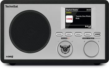 TechniSat DIGITRADIO 303 SWR3 Edition