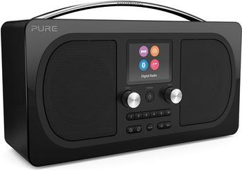 pure-h6-prestige-hochwertiges-digitalradio-handgefertigt-bluetooth-7-schichtige-lackierung-schwarz