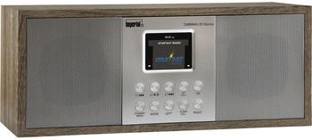 imperial-dabman-i30-stereo-dab-und-internetradio-vintage
