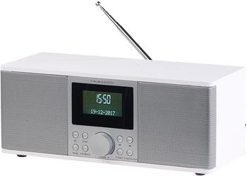 VR-Radio ZX-1706