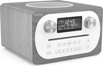 pure-c-d4-all-in-one-musiksystem-dab-dab-und-ukw-cd-player-bluetooth-aux-graue-eiche