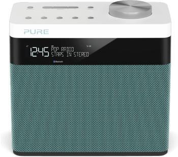 pure-pop-maxi-s-gruen