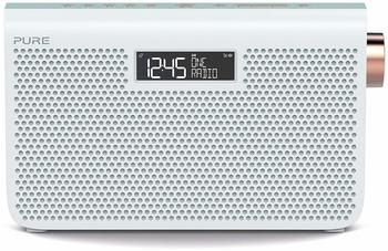 pure-one-maxi-series-3s-weiss