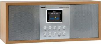 imperial-dabman-d30-tragbar-analog-digital-radio