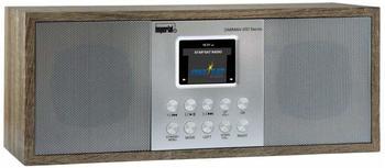 imperial-dabman-d30-dab-und-ukw-radio