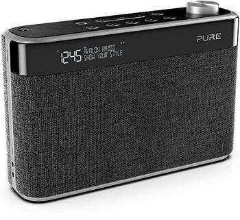 pure-avalon-n5-radio-digital-schwarz
