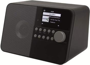 soundmaster-ir6000sw-schwarz