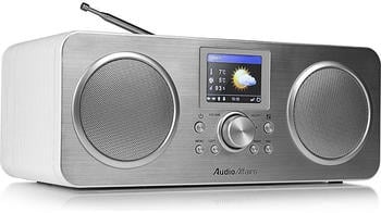 AudioAffairs IR 010