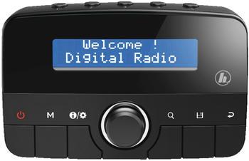 hama-cdr70t-radio-auto-schwarz
