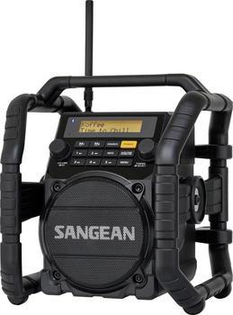sangean-u5-dbt