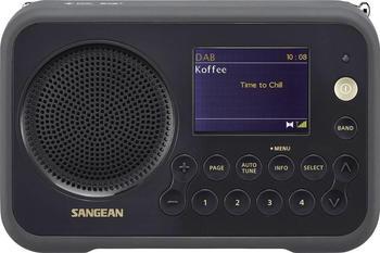 sangean-traveller-760-schwarz
