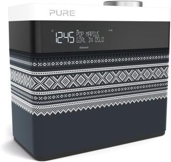 pure-pop-maxi-bt-marius-digitalradio